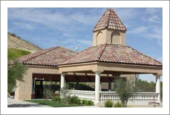 Temecula Winery and Vineyard For Sale - Temecula Valley Real Estate