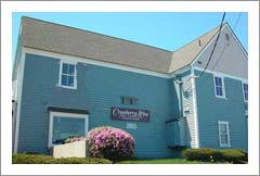 Massachusetts Winery Business For Sale - East Coast Winery