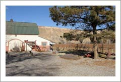 Colorado Vineyard and Tasting Room For Sale - Colorado Wine Country Real Estate