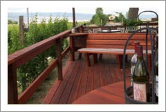 Colorada Winery and Vineyard For Sale - Colorado Wine Country Real Estate