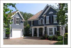 Oregon luxury homes for sale luxury homes for sale in for Cape style homes for sale