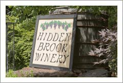 Virginia Winery For Sale - Boutique Winery, Vineyard, and Home For Sale - Virginia Wine Country Real Estate