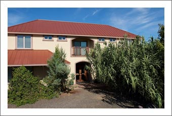 Walla Walla Washington Winery and Vineyard For Sale - Vacation Rental (VRBO) For Sale - WA Real Estate