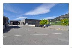 Large Canada Winery For Sale - Vineyard & Lake Views - Kelowna Wine Country Properties