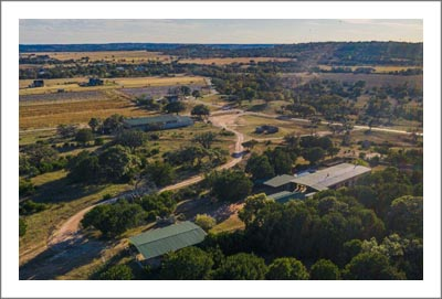 Texas Winery For Sale - Chisholm Trail Winery -  Fredericksburg Winery For Sale