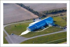 Winery For Sale - New York Well-Established Winery For Sale 13,400 SQFT - Yates County