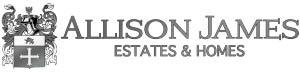 Juan Quezada - Coldwell Banker - Sierra Foothills Real Estate Broker / Agent