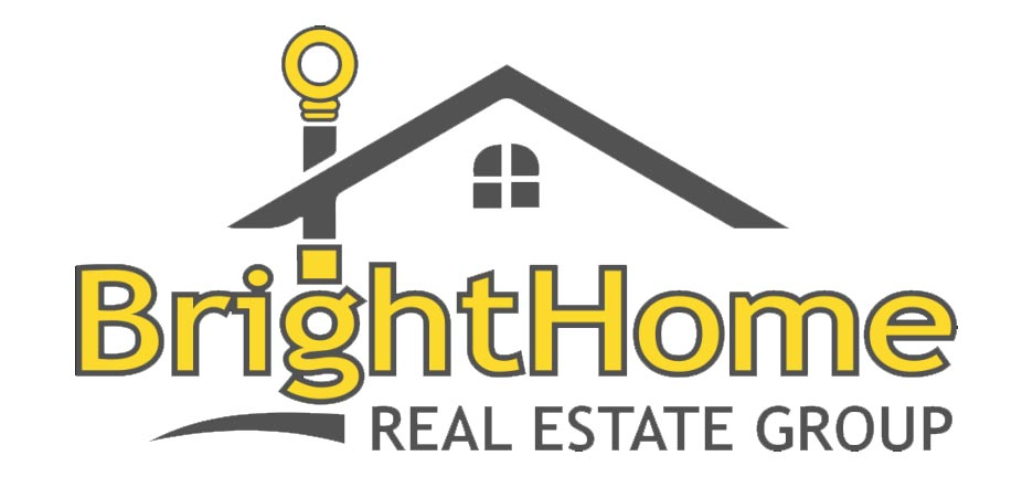 Alex Gollersrud - BrightHome Real Estate Group - Oregon Wine Country Real Estate