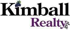 Kimball Realty - New York Finger Lakes Real Estate