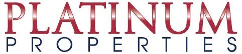 Platinum Properties - Paso Robles, CA