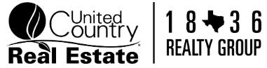 United Country - Ray Land Company - Texas Hill Country Wine Country Real Estate
