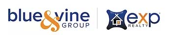 Michele Rennie - Blue & Vine Group - Exp Realty - Washington Wine Country Real Estate