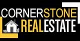 CornerStone Real Estate - Ranch and AG Land Sales - Texas Land For Sale