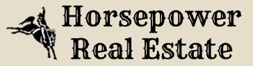 Horsepower Real Estate - Willamette Valley AVA Rea Estate / Homes For Sale