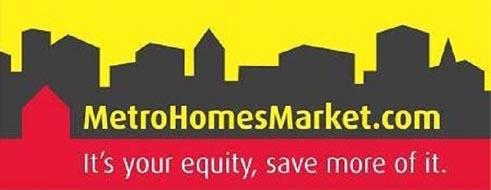 Metro Homes Market - David Saint Germain - Minnesota Wine Country Real Estate - Flower Valley