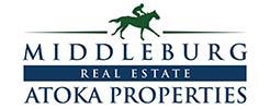 Ann Mcintosh - Virginia Luxury Home, Farm & Wine Country Real Estate Agent