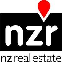 NZR - Steven Blair - Rural NZ Land Brokerage - New Zealand Lifestyle Real Estate