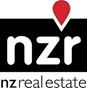 NZR - New Zealand Real Estate Agent / Broker - New Zealand Wine Country