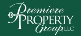 Matt Tackett - Premiere Property Group LLC - Oregon Vineyard Property - Oregon Wine County Real Estate