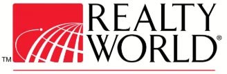 Realty World - Winery and Vineyard Real Estate Broker