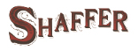 Mark Shaffer - Shaffer Real Estate Colorado Wine Country Agent and Broker
