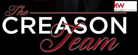 The Creason Team - Keller Williams - Santa Clara County Real Estate - Los Gatos Land For Sale