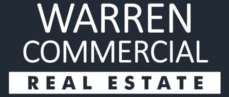 John Burruss - Warren Commercial Real Estate - New York Finger Lakes Real Estate