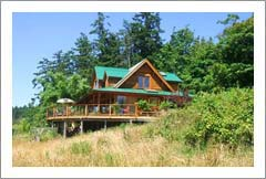 Pender Island Winery For Sale