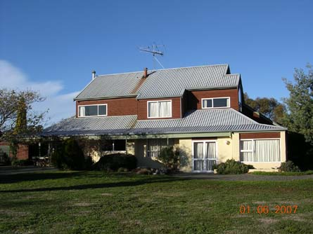 Orchardsmart marlborough south island new zealand for New zealand mansions for sale
