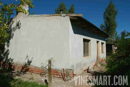 Property For Sale San Rafael Argentina