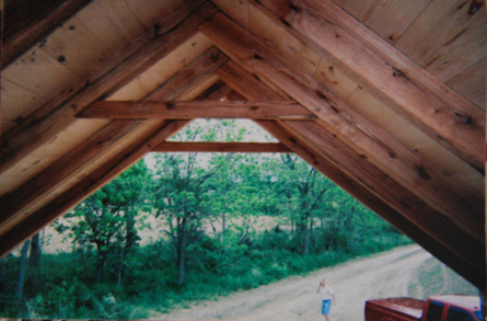 Vineyard Property For Sale Finger Lakes