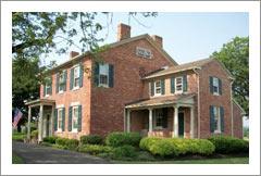 Seneca Lake Home For Sale - On Seneca Lake Wine Trail - Wine Real Estate