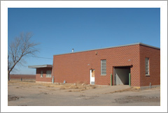 Panhandle - Texas - Looking for joint venture partner to develop vineyard and winery - Wine Real Estate