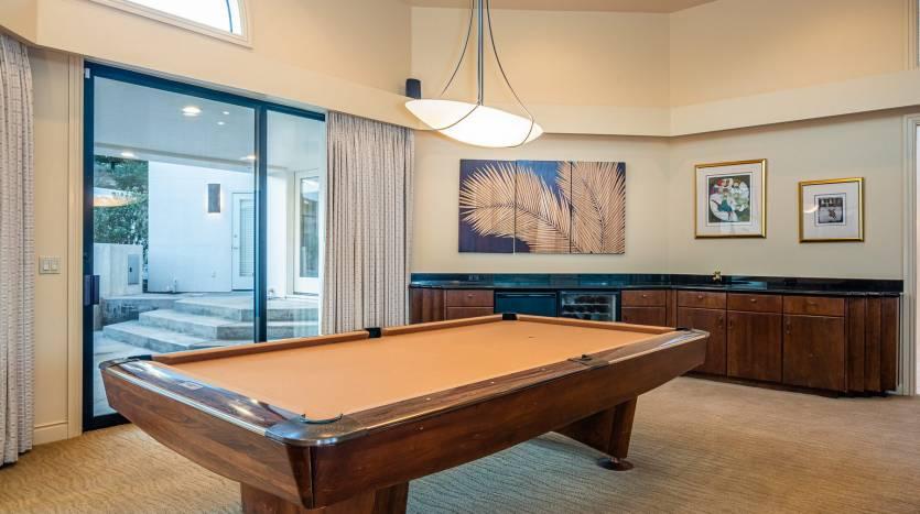 San Luis Obispo Wine Country Home – Avila Valley Estates