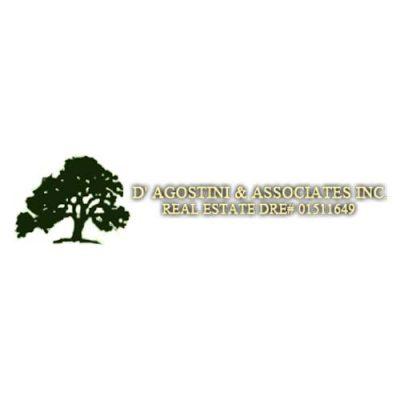 D'Agostini & Associates, Inc. Real Estate