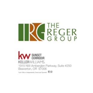 Craig Reger