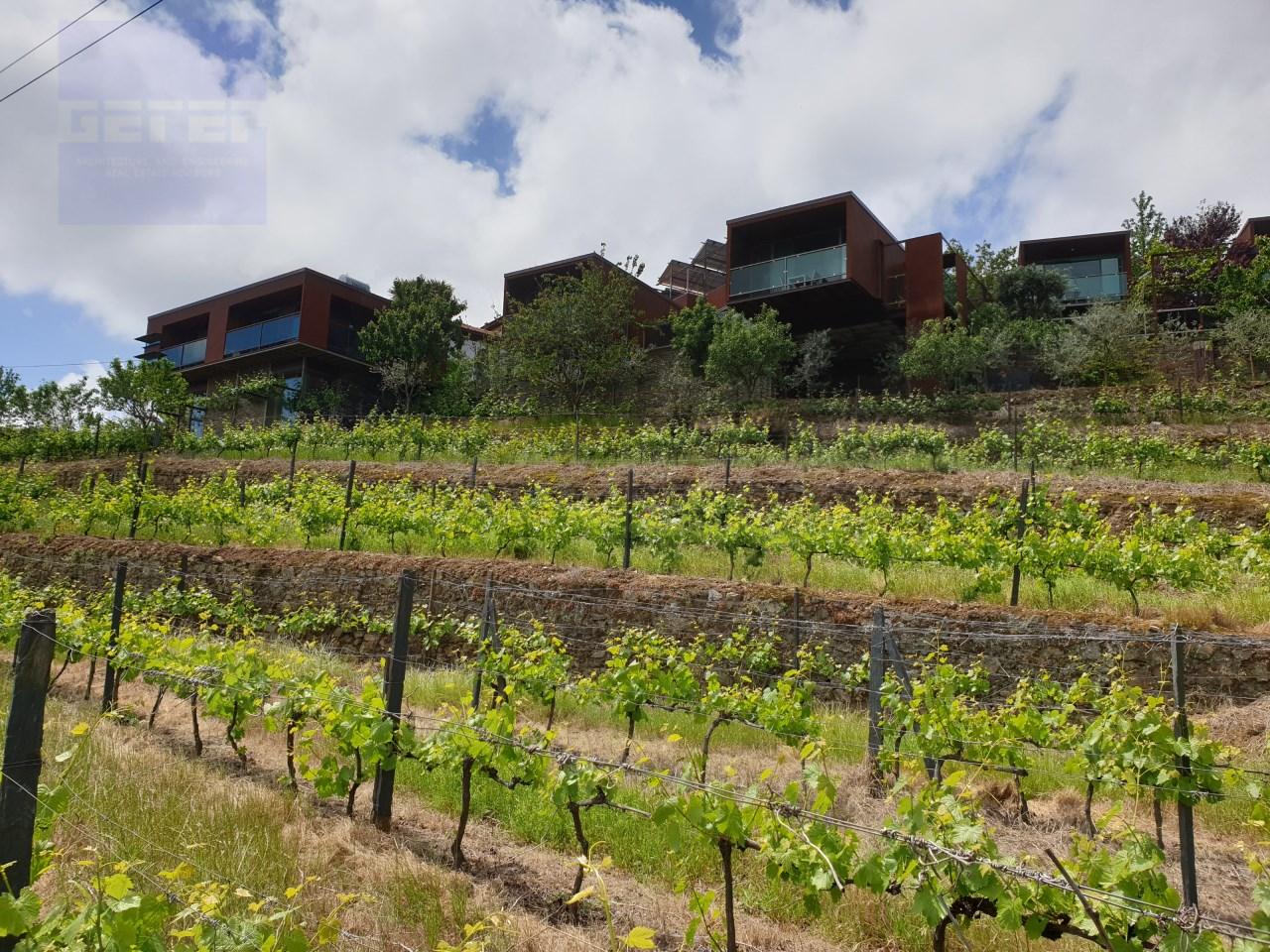 Hotel For Sale in Portugal – Douro