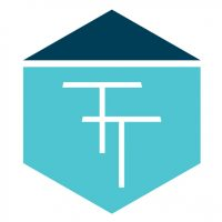 Team Thompson Real Estate Group