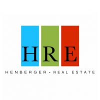 HRECommercial - Jerry Henberger