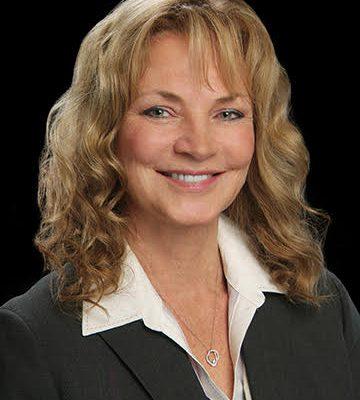 Teresa Bailey-Weirich