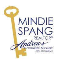 Mindie Spang