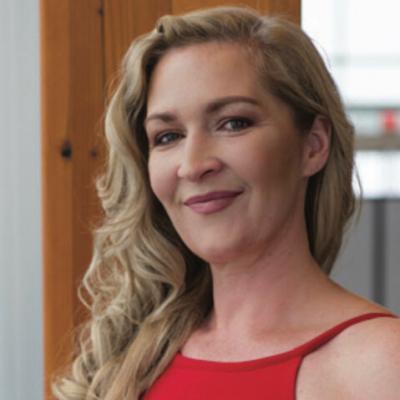 Karrie Brennan