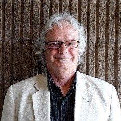 Warren Radke