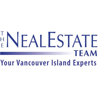 The Neal Estate Team RE/MAX Alliance