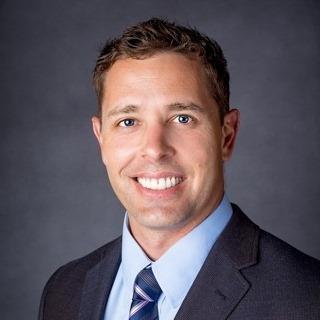 Chad Hess