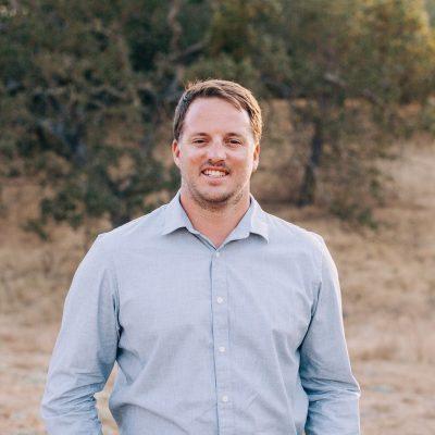 Michael Aanerud
